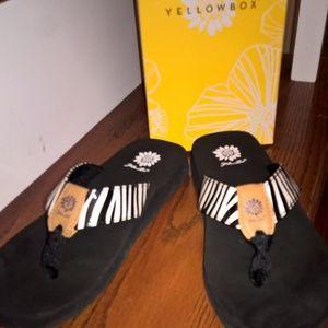 Yellowbox Youth